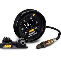 AEM Air/Fuel Ratio