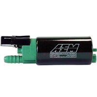 AEM Fuel Pumps