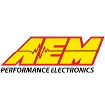 AEM Electronics All