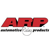 ARP Fasteners All