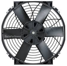 Davies Craig Electric Fans