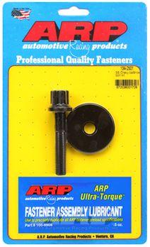 ARP Harmonic Balancer Bolt, Suit Small Block Chev, (134-2501)