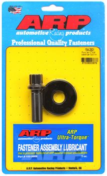 ARP Harmonic Balancer Bolt, Ford SB, 302/351/400, (154-2501)