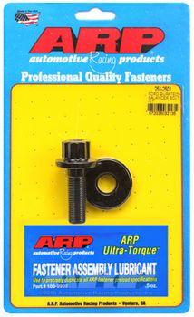 ARP Harmonic Balancer Bolt, Ford Falcon, BA/BF, 4.0L Engine, 251-2501