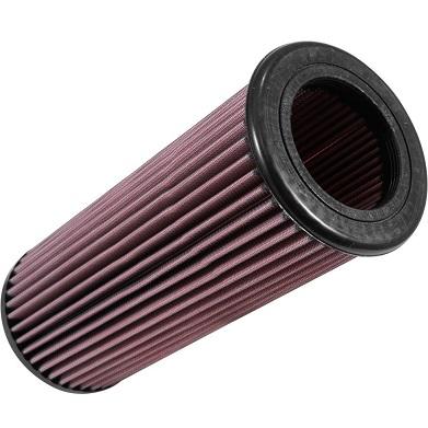 K&N Replacement Air Filter, Can-Am Maverick X3, 17/20 (CM-9017)