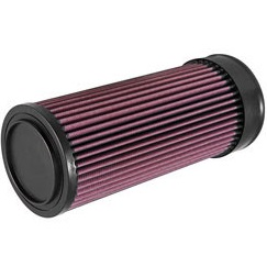K&N Replacement Air Filter, Can-Am Maverick Max, 1000R Turbo, 15/17, (CM-9715)
