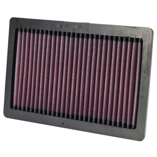 K&N Replacement Air Filter, Can-Am, Spyder, RS, 990, 08/12 (CM-9908)
