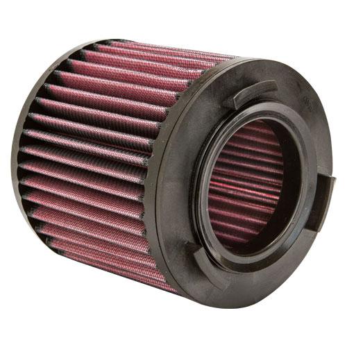 1.4 Petrol 2010-2014 E-2997 K/&N Air Filter For Skoda Fabia 1.2