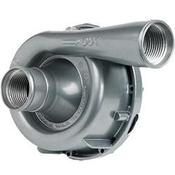Davies Craig, EWP150, 12V 150LPM Electric Water Pump Only, Suit Big HP Engine, DC-8160