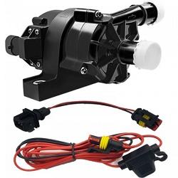 Davies Craig, EBP25 - Electric Booster Pump , 27LPM, - Brushless 12V kit, DC-9025
