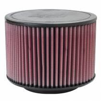K&N Replacement Filter, Ford Ranger, Toyota Hilux, Vigo, Mazda BT50, 05/16 (E-2296)