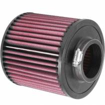 K&N Replacement Air Filter, Polaris Sportsman Ace, 14/17, (PL-3214)