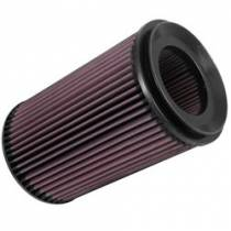 K&N Canister Air Filter